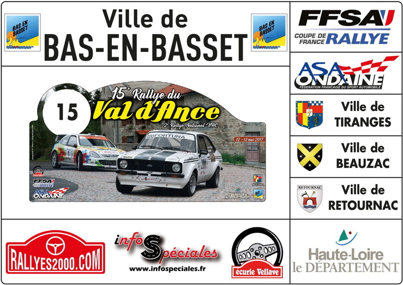 Val d'Ance 2017  (0001)