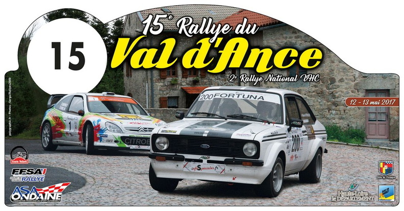 Val d'Ance 2017  (0002)