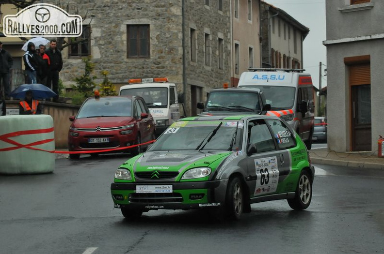 Val d'Ance 2017  (0777)