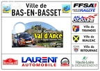 Val d'ANCE 2018  (0016)