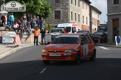 Val d'ANCE 2018  (0379)