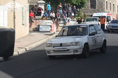 Val d'ANCE 2018  (0460)