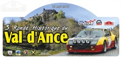 Val d'ANCE 2018  (0464)