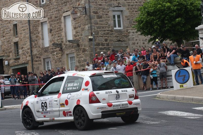 Val d'ANCE 2018  (1255)