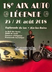 Aix Auto Legend (01)