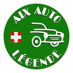 Aix Auto Legend (02)