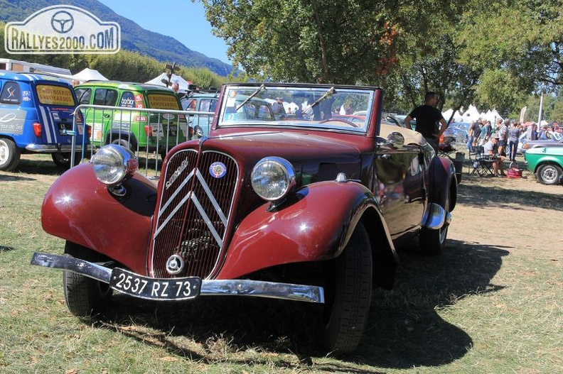 Aix Auto Legend (10)