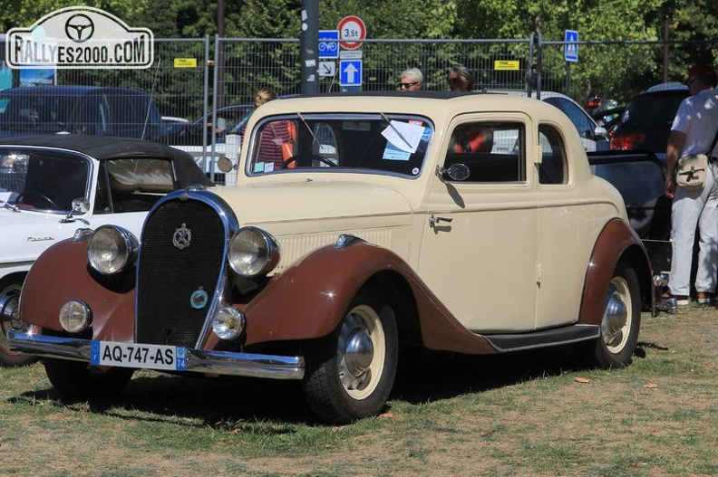 Aix Auto Legend (11)