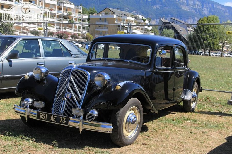 Aix Auto Legend (25)