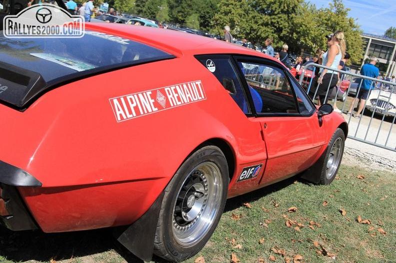Aix Auto Legend (41)