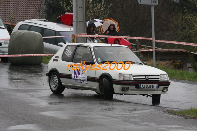 Rallye Pays d Olliergues 2012 (6)