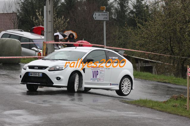 Rallye Pays d Olliergues 2012 (7)