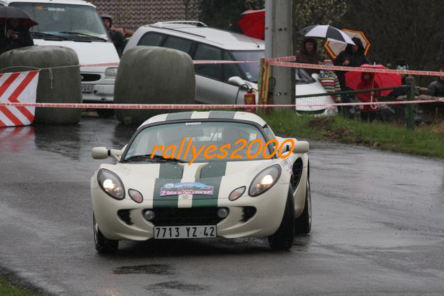 Rallye Pays d Olliergues 2012 (8)