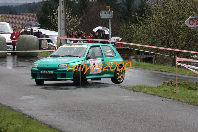 Rallye Pays d Olliergues 2012 (12)