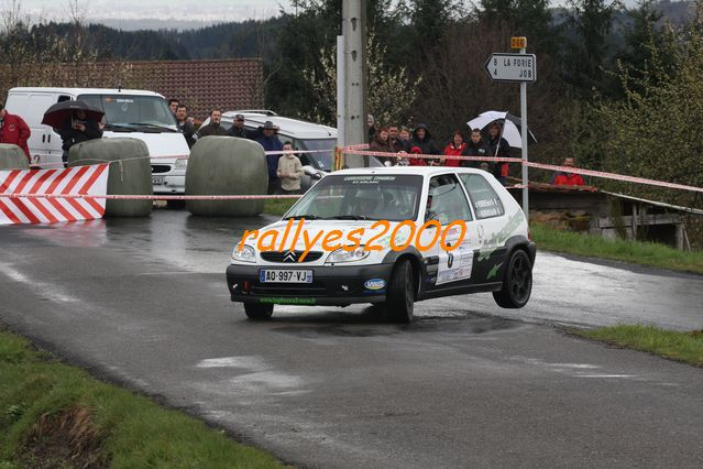 Rallye Pays d Olliergues 2012 (16)