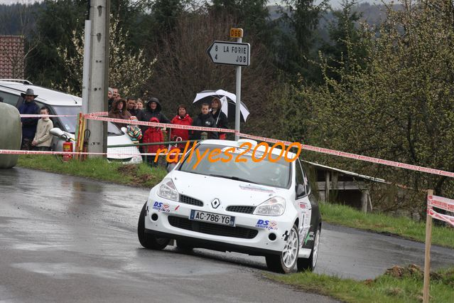 Rallye Pays d Olliergues 2012 (20)
