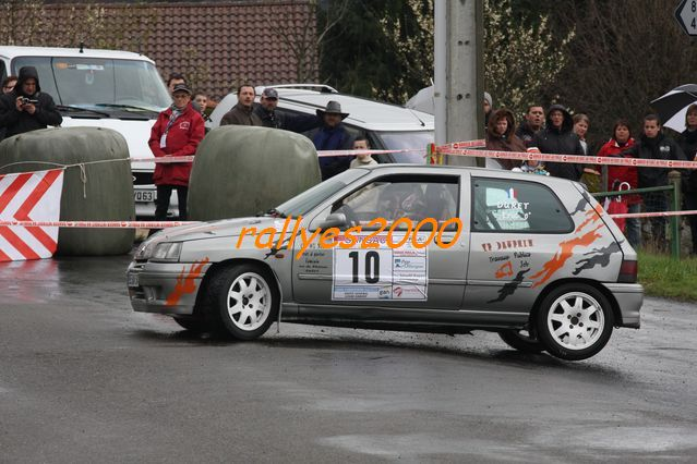 Rallye Pays d Olliergues 2012 (21)