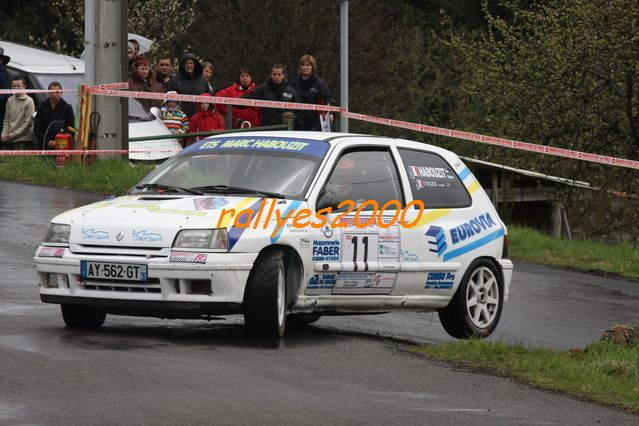 Rallye Pays d Olliergues 2012 (22)