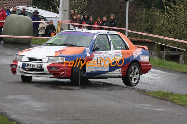 Rallye Pays d Olliergues 2012 (27)