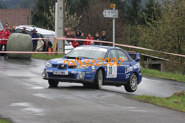 Rallye Pays d Olliergues 2012 (28)