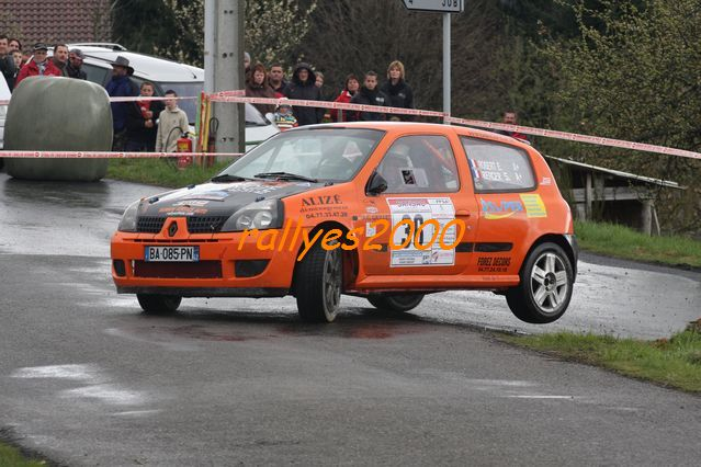 Rallye Pays d Olliergues 2012 (34)