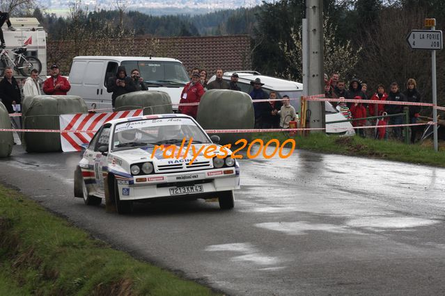 Rallye Pays d Olliergues 2012 (36)