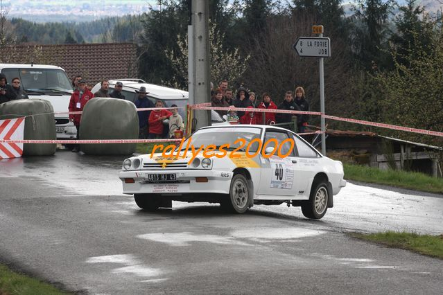 Rallye Pays d Olliergues 2012 (37)