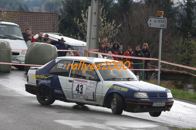 Rallye Pays d Olliergues 2012 (44)