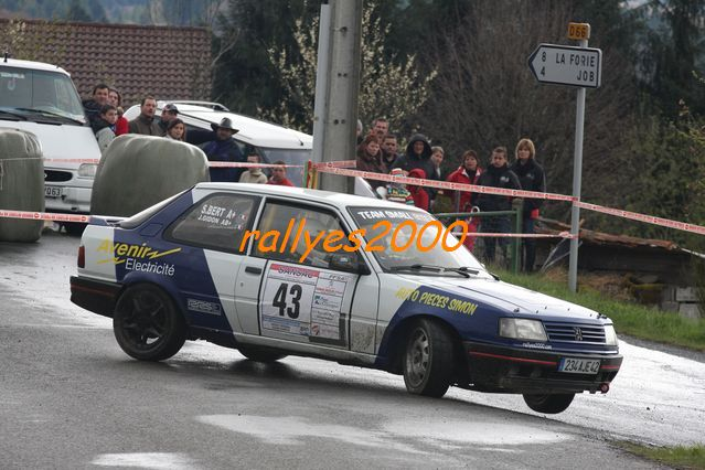Rallye Pays d Olliergues 2012 (45)