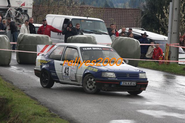 Rallye Pays d Olliergues 2012 (47)