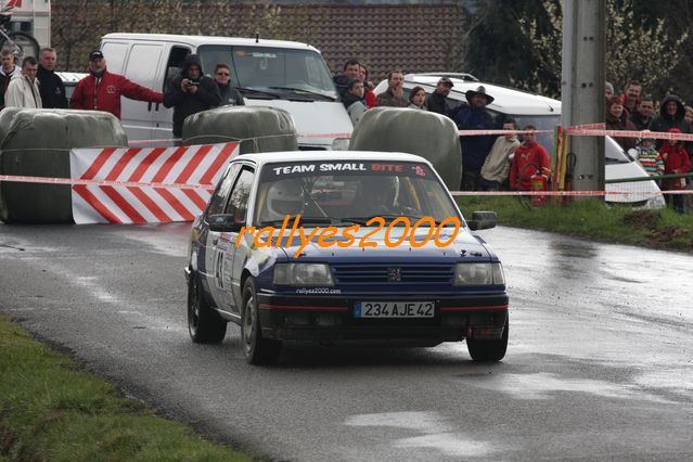 Rallye Pays d Olliergues 2012 (48)