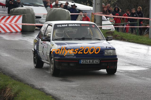Rallye Pays d Olliergues 2012 (49)