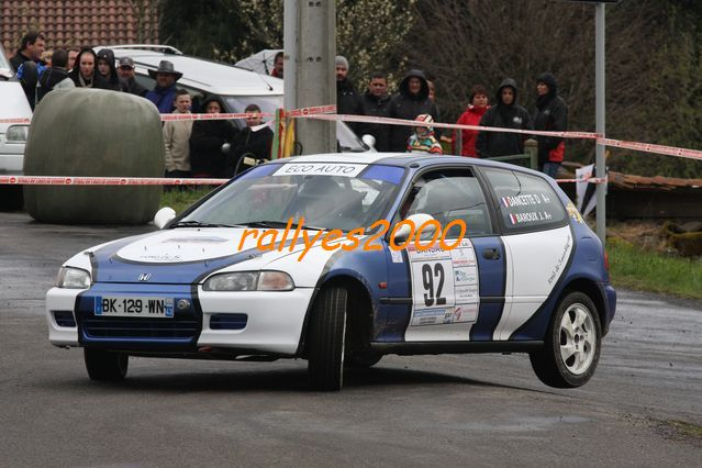 Rallye Pays d Olliergues 2012 (88)