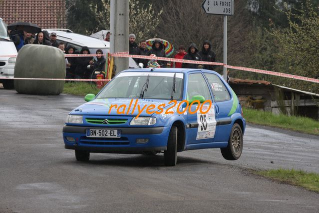 Rallye Pays d Olliergues 2012 (90)