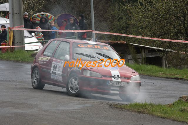 Rallye Pays d Olliergues 2012 (92)