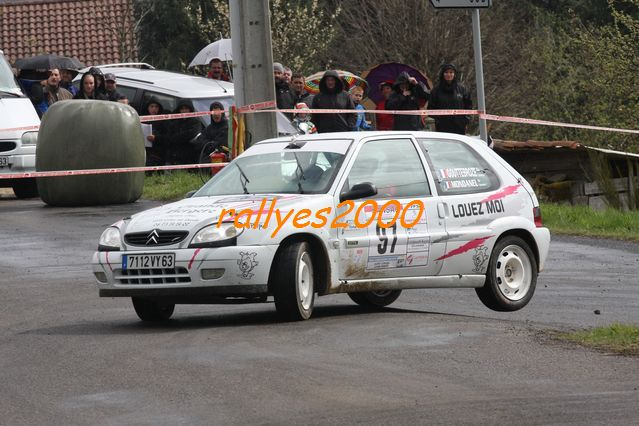 Rallye Pays d Olliergues 2012 (93)