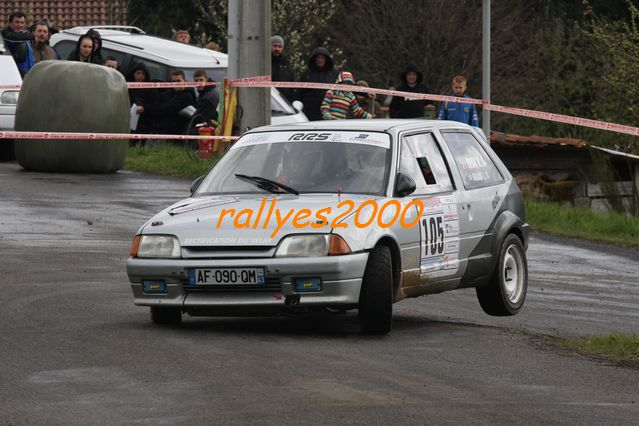 Rallye Pays d Olliergues 2012 (97)