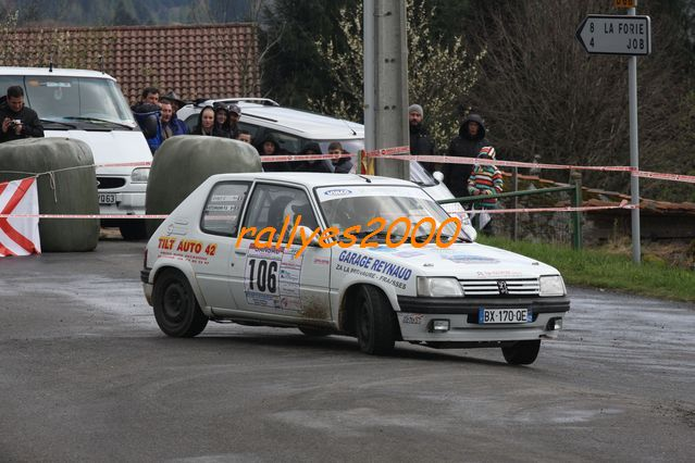 Rallye Pays d Olliergues 2012 (98)