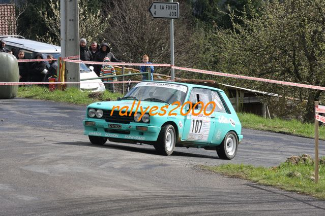 Rallye Pays d Olliergues 2012 (99)