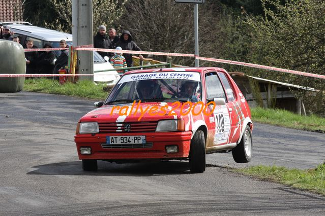 Rallye Pays d Olliergues 2012 (102)