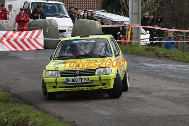 Rallye Pays d Olliergues 2012 (104)