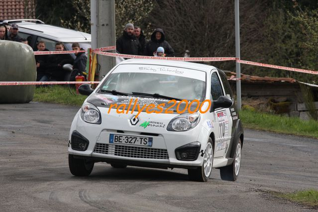 Rallye Pays d Olliergues 2012 (107)