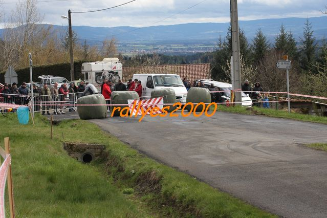Rallye Pays d Olliergues 2012 (108)