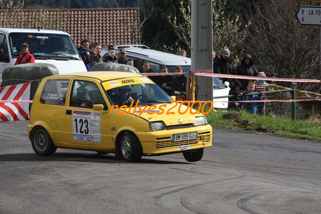 Rallye Pays d Olliergues 2012 (114)
