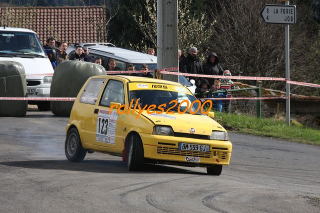 Rallye Pays d Olliergues 2012 (115)