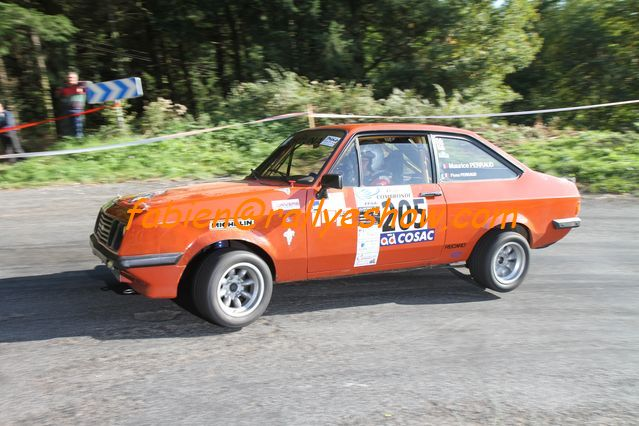 Rallye des Monts Dome 2011 (100)