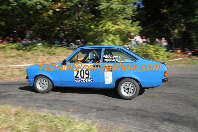 Rallye des Monts Dome 2011 (101)