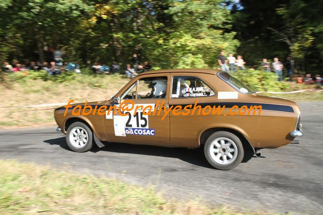 Rallye des Monts Dome 2011 (105)