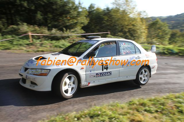 Rallye des Monts Dome 2011 (107)