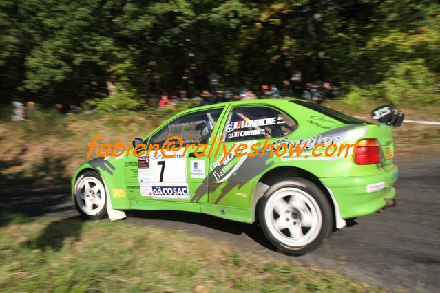 Rallye des Monts Dome 2011 (109)